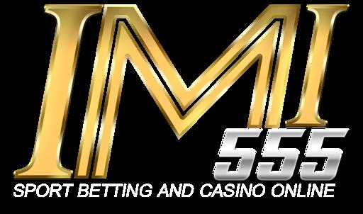 IMI555 | IMI555 เว็บไซต์กี่ฬาครบวงจรที่ดีที่สุด : IMI555