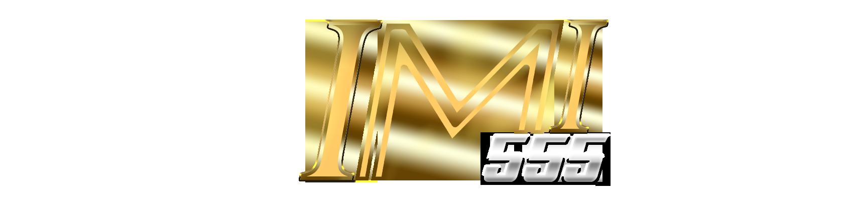 IMI555