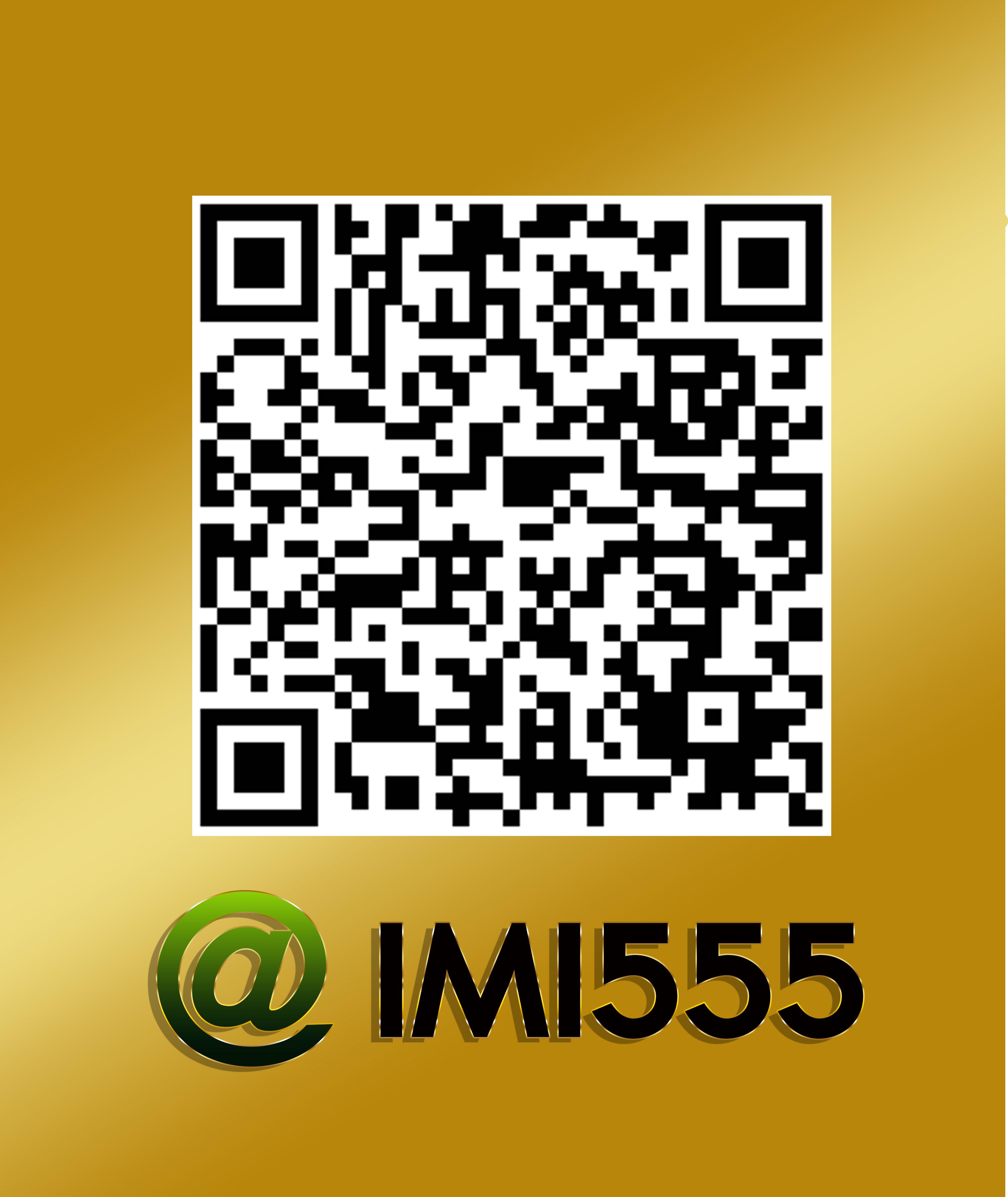 line imi555